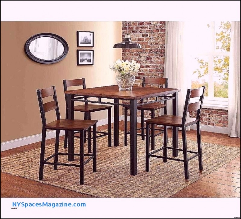 Kitchen Table And Chairs Set Best Dining Tables 6 Chairs New York In Dining Tables New York (View 20 of 25)
