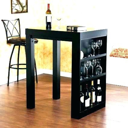 Kitchen Table For Two Kitchen Table For Two Two Person Kitchen Table regarding Two Person Dining Tables