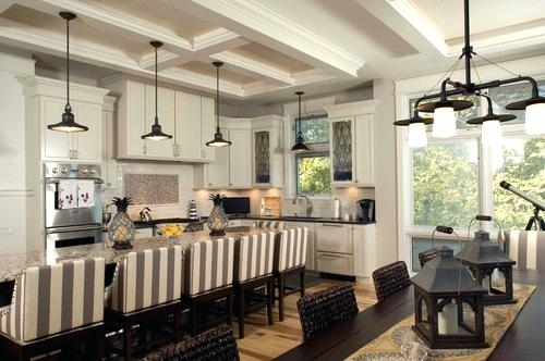 Kitchen Table Lighting Fixtures Modest Design Dining Table Light For Dining Tables Lighting (View 20 of 25)