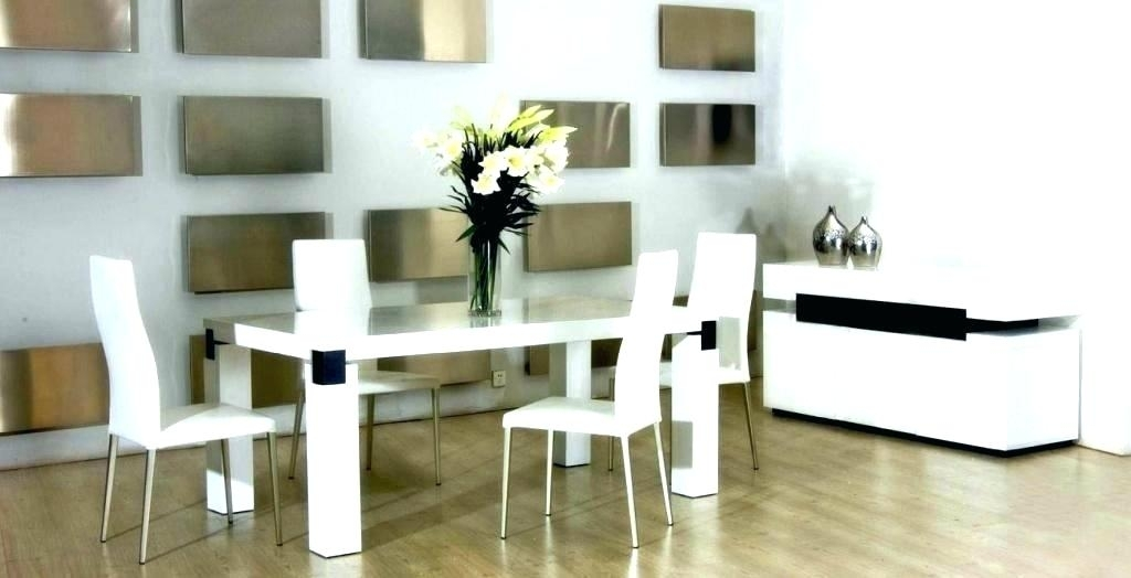 Kitchen Table Sets For Sale Near Me Dining Tables With Benches And Within Unusual Dining Tables For Sale (Image 9 of 25)