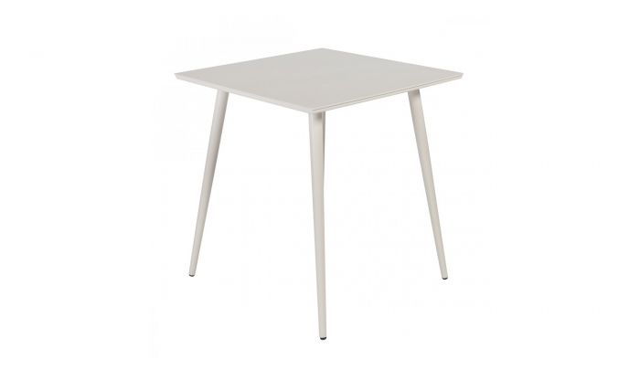 Kok Maison Sienna Dining Table Outdoor Small   Dopo Domani Inside Outdoor Sienna Dining Tables (Image 7 of 25)