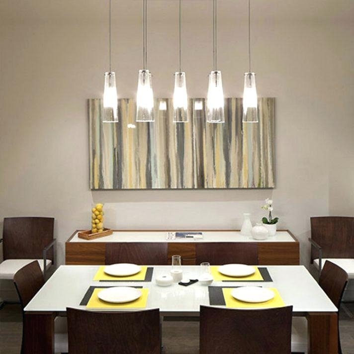 Lamp Over Dining Table Medium Size Of Pendant Lighting Over Dining Inside Lights Over Dining Tables (Image 17 of 25)