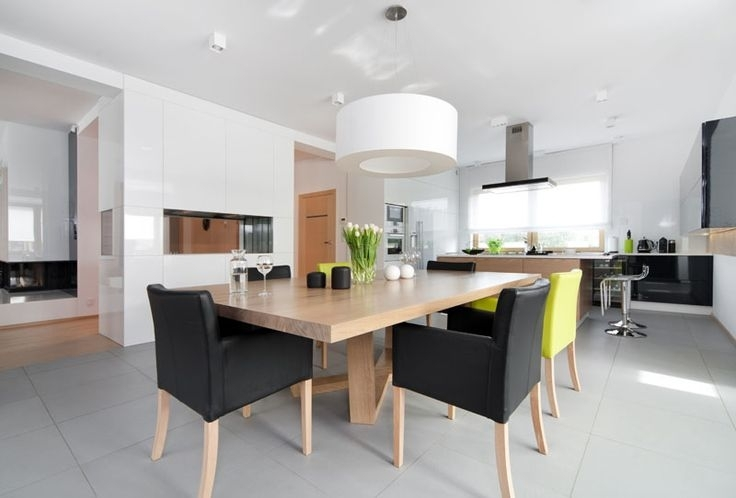 Lamps And Lighting– Home Decor : 8 Lighting Ideas For Above Your Inside Dining Lights Above Dining Tables (View 7 of 25)