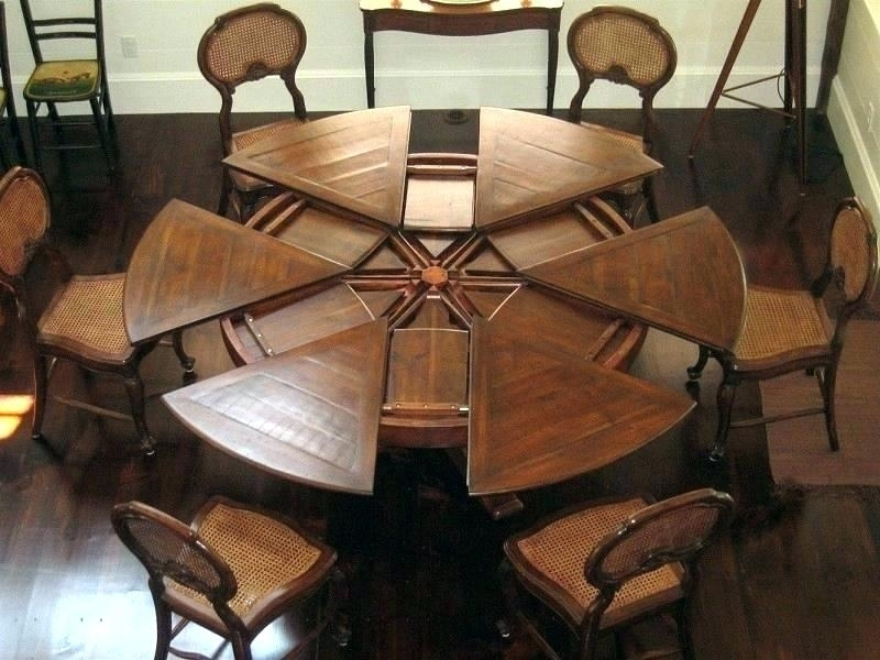 Large Dining Room Table Seats 14 – Rbots For Extending Dining Tables With 14 Seats (Image 16 of 25)