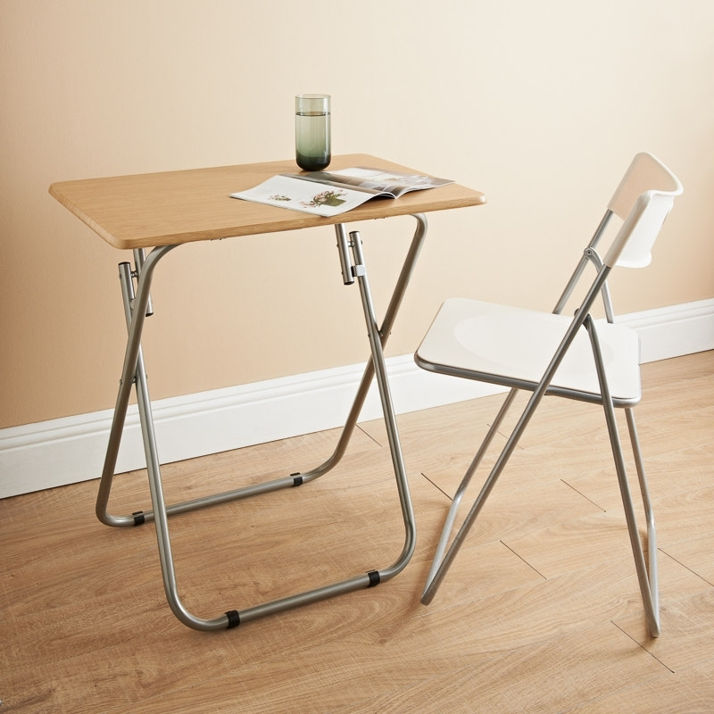 Large Folding Table | Furniture, Cheap Furniture, Dining With Cheap Folding Dining Tables (Image 18 of 25)