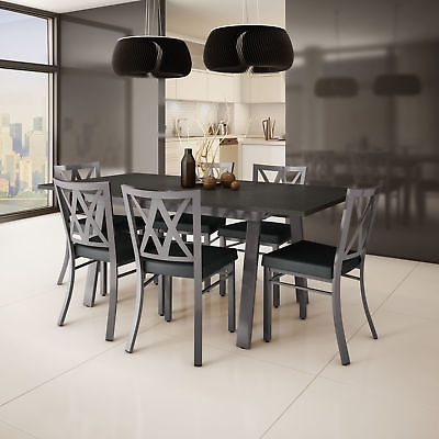 Latitude Run Cesar 5 Piece Dining Set Latr3431 – $ (Image 12 of 25)
