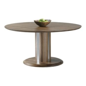 Lazio Dining Table | £3, (View 5 of 25)