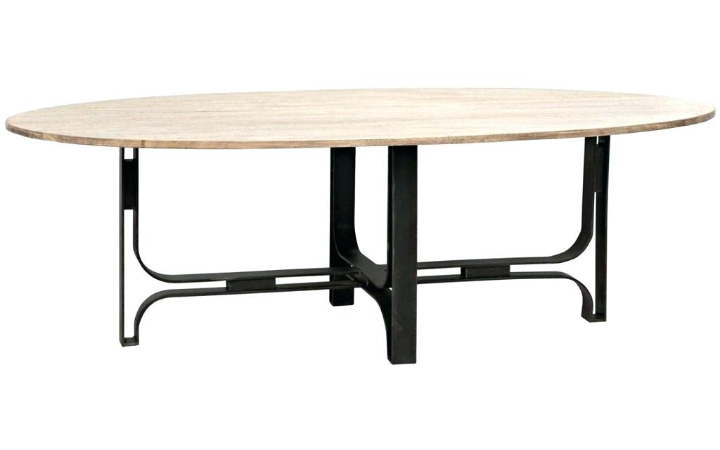 Lazio Dining Table Chair Noir – Alpenduathlon With Lazio Dining Tables (Image 15 of 25)