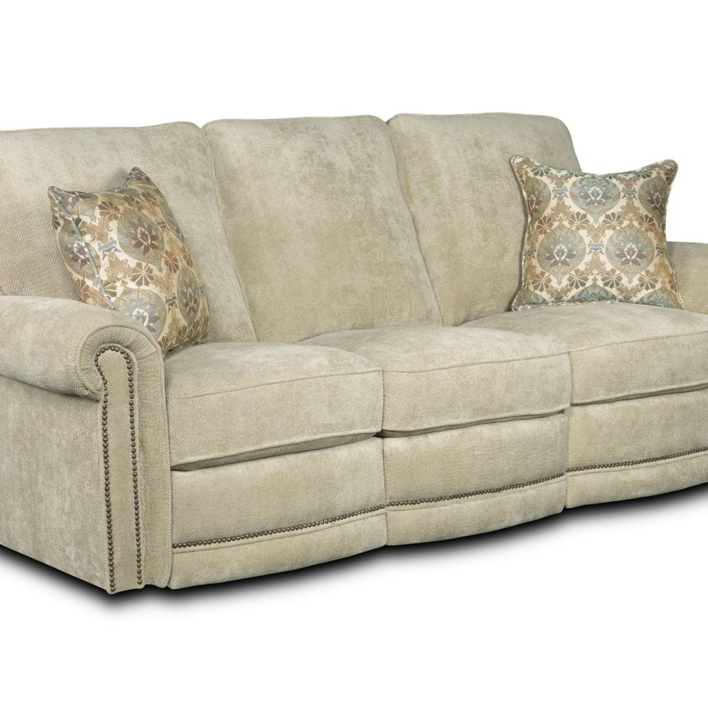 Lazy Boy Sectional Sofa Assembly New Jasmine Power Reclining Sofa Inside Arrowmask 2 Piece Sectionals With Sleeper & Left Facing Chaise (Image 13 of 25)