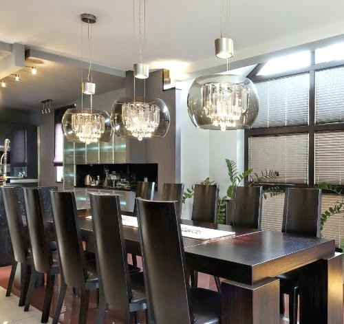 Led Dining Table Related Post Glass With Lights – Chann In Led Dining Tables Lights (Image 18 of 25)