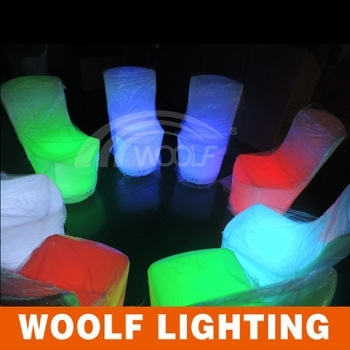 Led Lights Cheap Dubai Dining Tables And 6 Chairs – Buy Dubai Dining Regarding Dining Tables With Led Lights (Image 17 of 25)