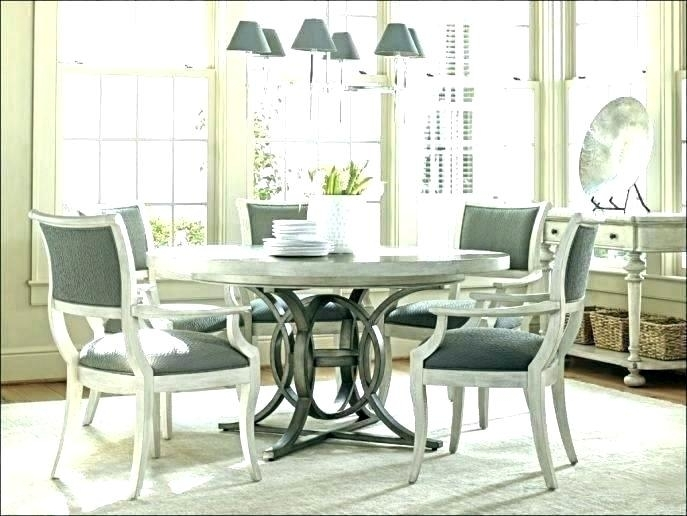 Levin Dining Room Sets – Amazinggarage (Image 10 of 25)