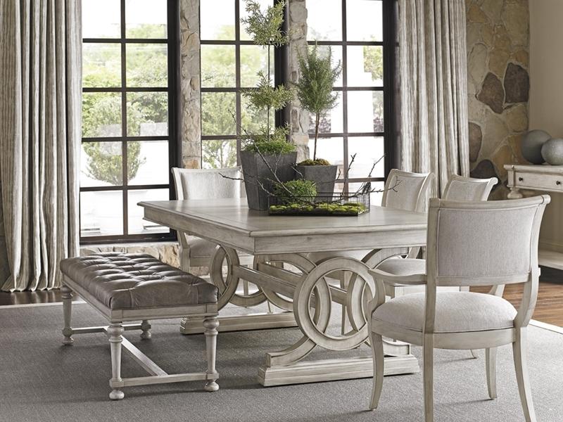 Lexington At Baer's Furniture – Miami, Ft (Image 7 of 25)