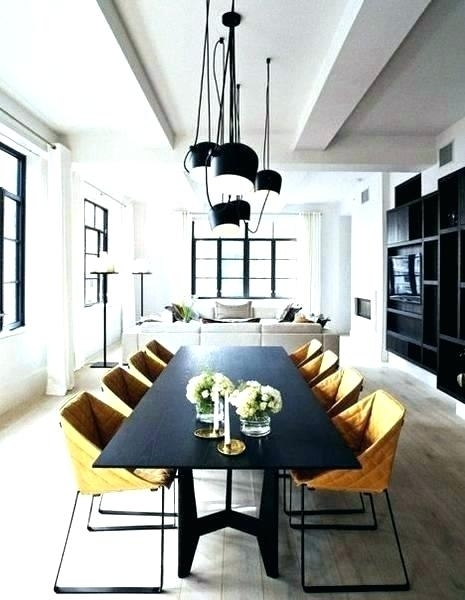 Light Above Dining Table – Bcrr Inside Dining Lights Above Dining Tables (View 15 of 25)