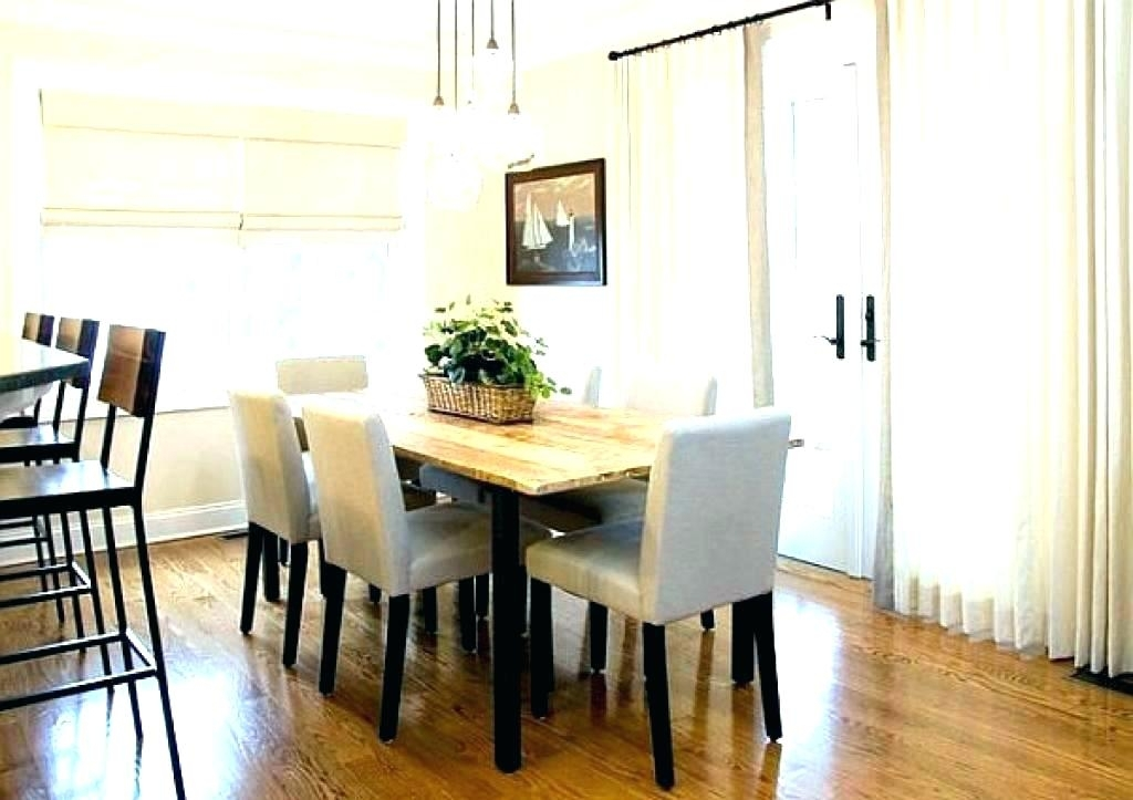 Light Over Dining Room Table – Kuchniauani Throughout Dining Tables Ceiling Lights (Image 17 of 25)