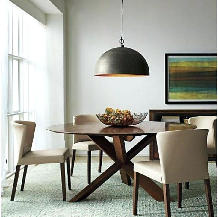 Lighting For Dining Room Table – Kuchniauani Intended For Lamp Over Dining Tables (View 7 of 25)