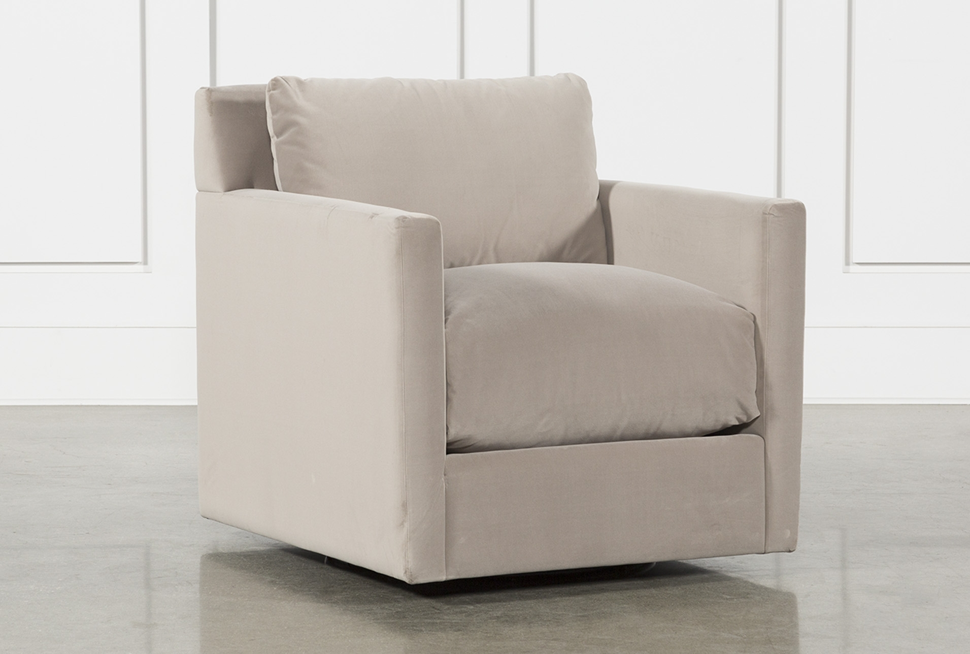 List Of Pinterest Nate Berkus And Images & Nate Berkus And Pictures Throughout Soane 3 Piece Sectionals By Nate Berkus And Jeremiah Brent (Image 3 of 25)