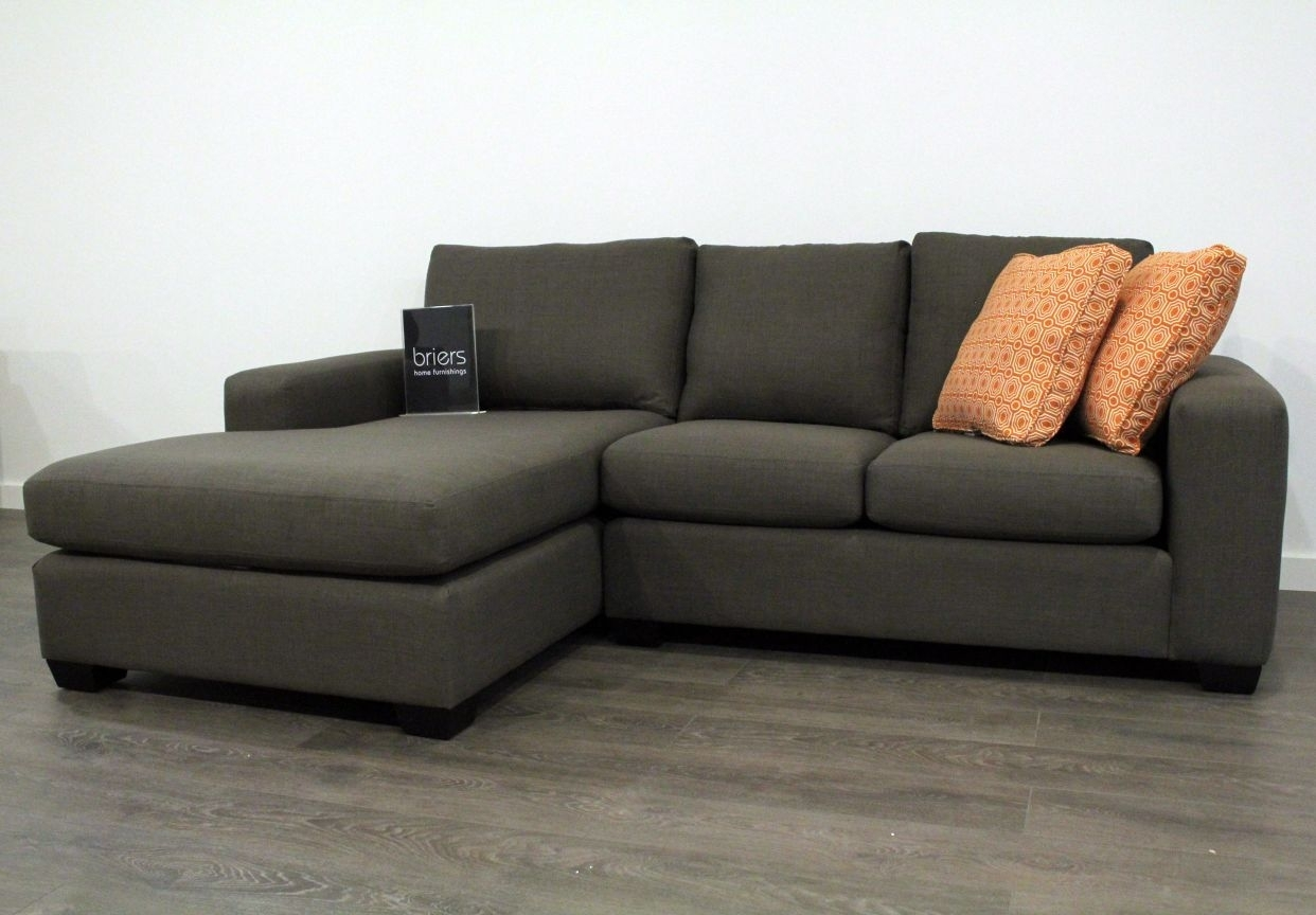 Living Room Furniture Sectional Couch Leather Spaces Large For Adeline 3 Piece Sectionals (View 21 of 25)