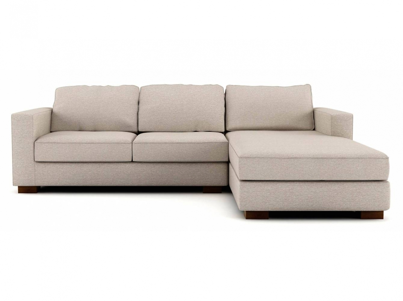 Living Room: Rio Chaise Sectional Stocked Stem With Winsome Throughout Delano 2 Piece Sectionals With Laf Oversized Chaise (Image 17 of 25)