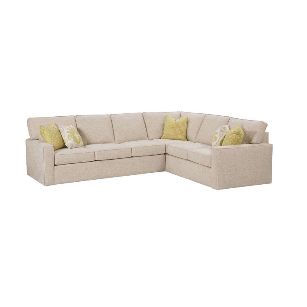 Living Room Sofas And Sectionals | Decorum Furniture Store For Norfolk Chocolate 6 Piece Sectionals (Image 13 of 25)