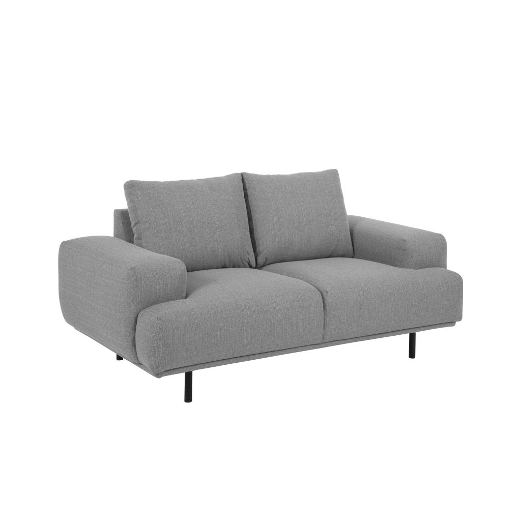 Living Room Sofas And Sectionals | Decorum Furniture Store With Regard To Avery 2 Piece Sectionals With Raf Armless Chaise (Image 15 of 25)