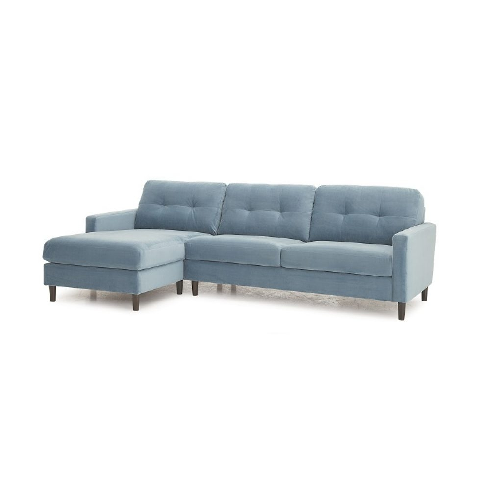 Living Room Sofas And Sectionals | Decorum Furniture Store With Regard To Norfolk Grey 6 Piece Sectionals (Image 11 of 25)