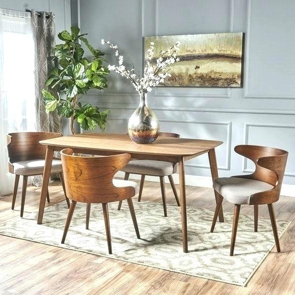 Living Spaces Dining Sets – Fevcol Intended For Mallard 7 Piece Extension Dining Sets (View 25 of 25)