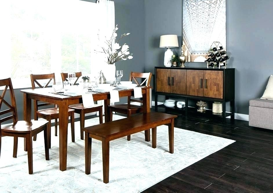 Living Spaces Dining Sets Market 5 Piece Counter Set Living Spaces Within Market 5 Piece Counter Sets (Image 21 of 25)