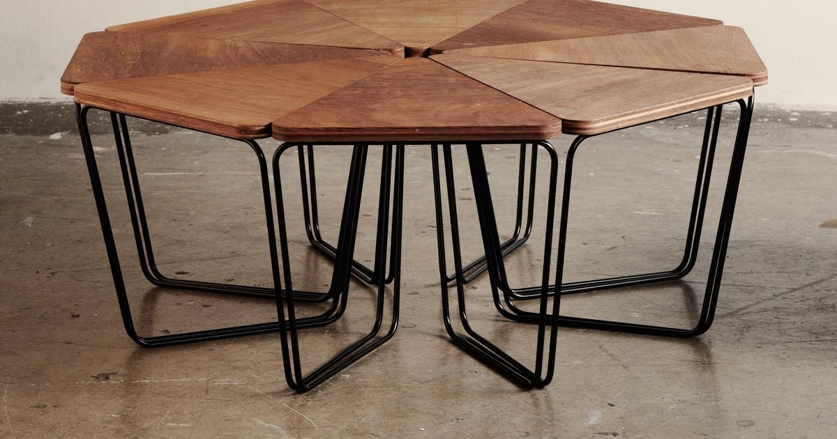 Log: Triangular Modular Table Fractals In Carly Triangle Tables (Image 14 of 25)