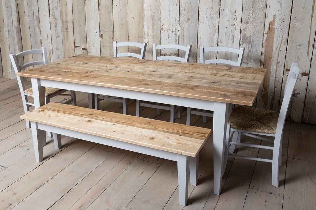 London Dining Set | New Flat! | Pinterest | Dining Sets, Reception Inside London Dining Tables (View 19 of 25)