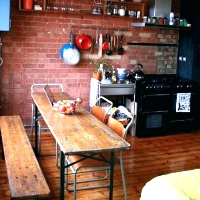Long Narrow Dining Table Narrow Wood Dining Table Long Narrow Bench Regarding Narrow Dining Tables (View 20 of 25)