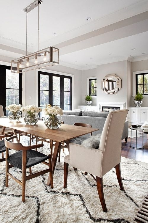 Long Office Tables Long Pendant Lighting Long Track Lighting Long For Over Dining Tables Lights (View 15 of 25)