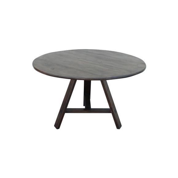 Lucca Antiques – Tables: Lucca Studio Noah Dining Table Intended For Noah Dining Tables (View 20 of 25)