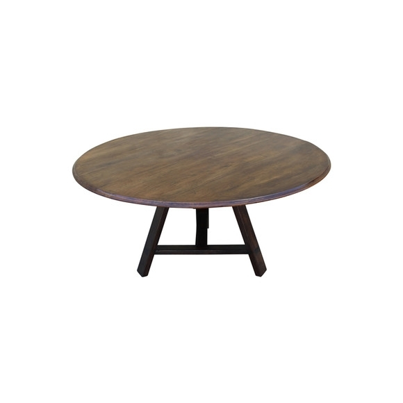 Lucca Antiques – Tables: Lucca Studio Noah Dining Table With Regard To Noah Dining Tables (View 24 of 25)