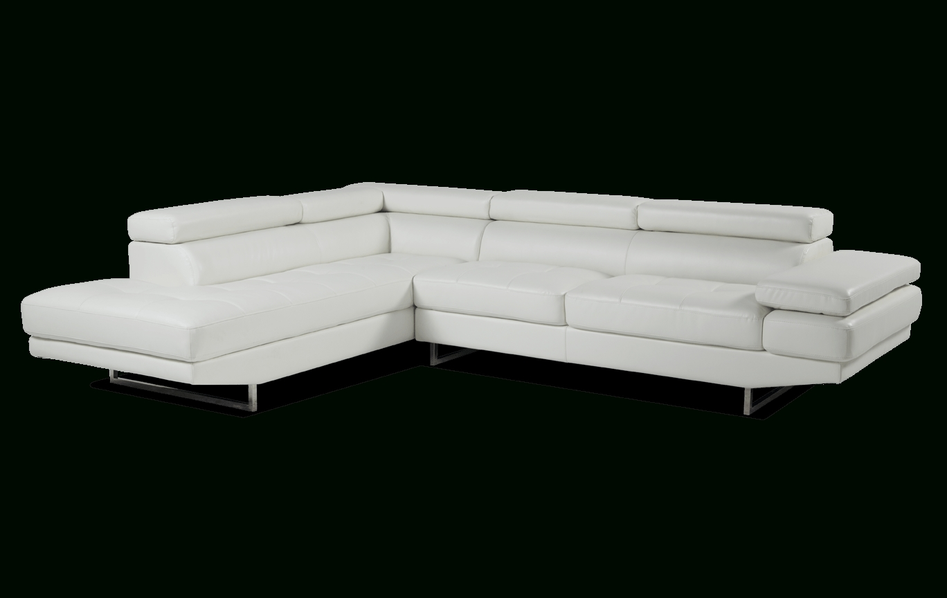 Luna 2 Piece Right Arm Facing Sectional | Bob's Discount Furniture Pertaining To Lucy Grey 2 Piece Sleeper Sectionals With Laf Chaise (View 23 of 25)