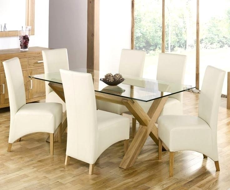 Lush Room Suites Perth Contemporary Table Bases Glass Top Dining Throughout Perth Glass Dining Tables (View 21 of 25)