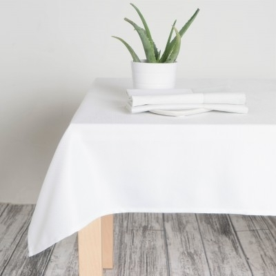 Luxury Kitchen And Dining Linen, Tablecloths And Napkins Quality Bed Throughout Partridge Dining Tables (View 24 of 25)