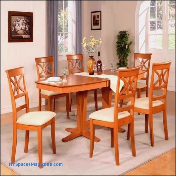 Luxus Dining Table Harveys Elegant Harvey Norman Dining Chairs Throughout Alcora Dining Chairs (Image 19 of 25)