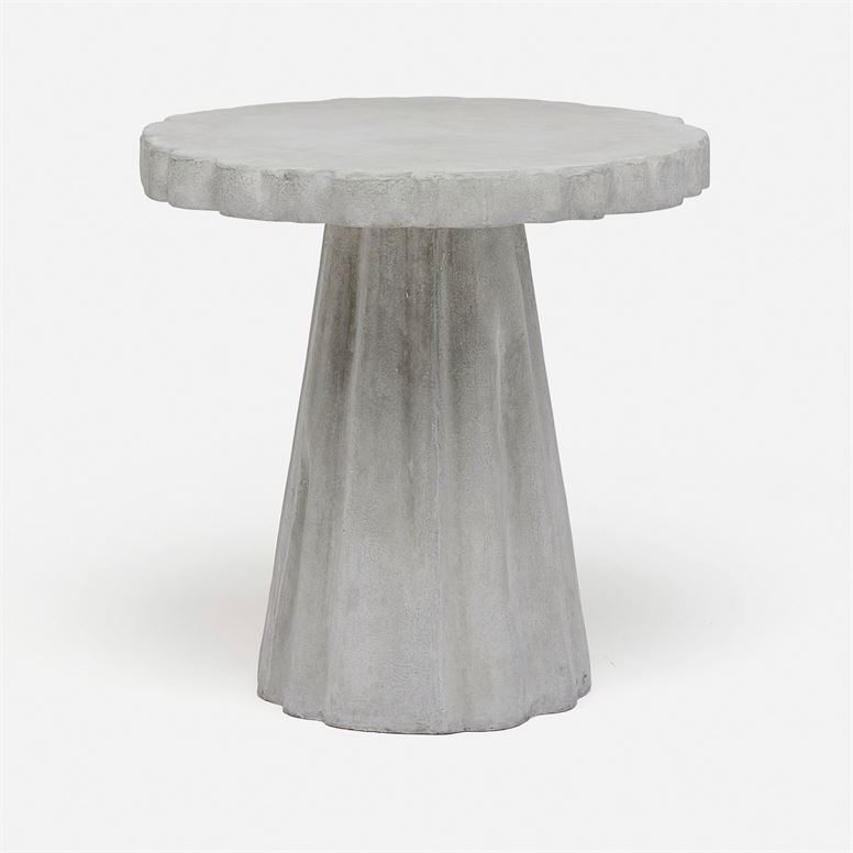 Made Goods Intended For Grady Round Dining Tables (Image 16 of 25)