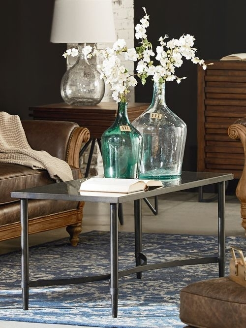Magnolia Home Furniture And Design In Magnolia Home Bench Keeping 96 Inch Dining Tables (Image 13 of 25)