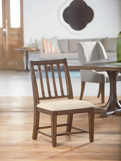 Magnolia Home Furniture And Design Pertaining To Magnolia Home Bench Keeping 96 Inch Dining Tables (Image 15 of 25)