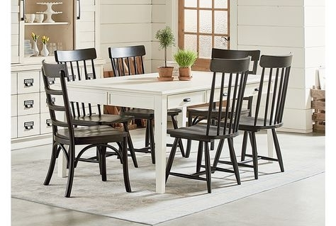 Magnolia Home Keeping Dining Tablejoanna Gaines | Products Within Magnolia Home Keeping Dining Tables (View 7 of 25)