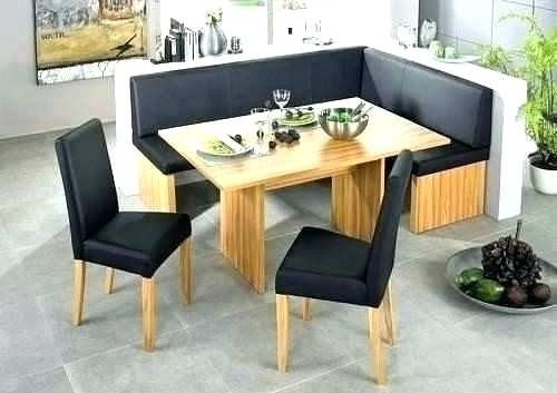 Magnolia Home Round Dining Table Decor – Foid With Regard To Magnolia Home Top Tier Round Dining Tables (Image 15 of 25)