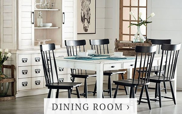 Magnolia Homejoanna Gaines At Living Spaces Within Magnolia Home Top Tier Round Dining Tables (View 24 of 25)