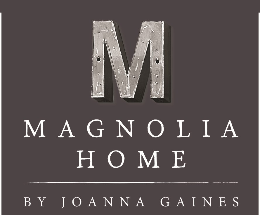 Magnolia Homejoanna Gaines | Sherman, Gainesville, Texoma Texas With Magnolia Home Taper Turned Bench Gathering Tables With Zinc Top (View 17 of 25)