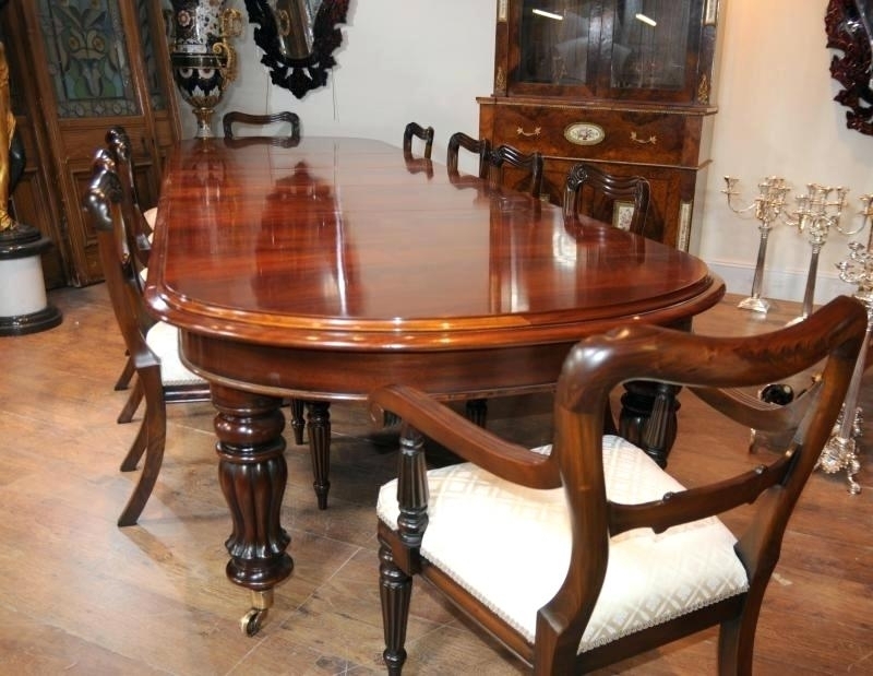 Mahogany Dining Room Table And Chairs Nice With Photos Of Minimalist Within Mahogany Dining Tables Sets (View 4 of 25)
