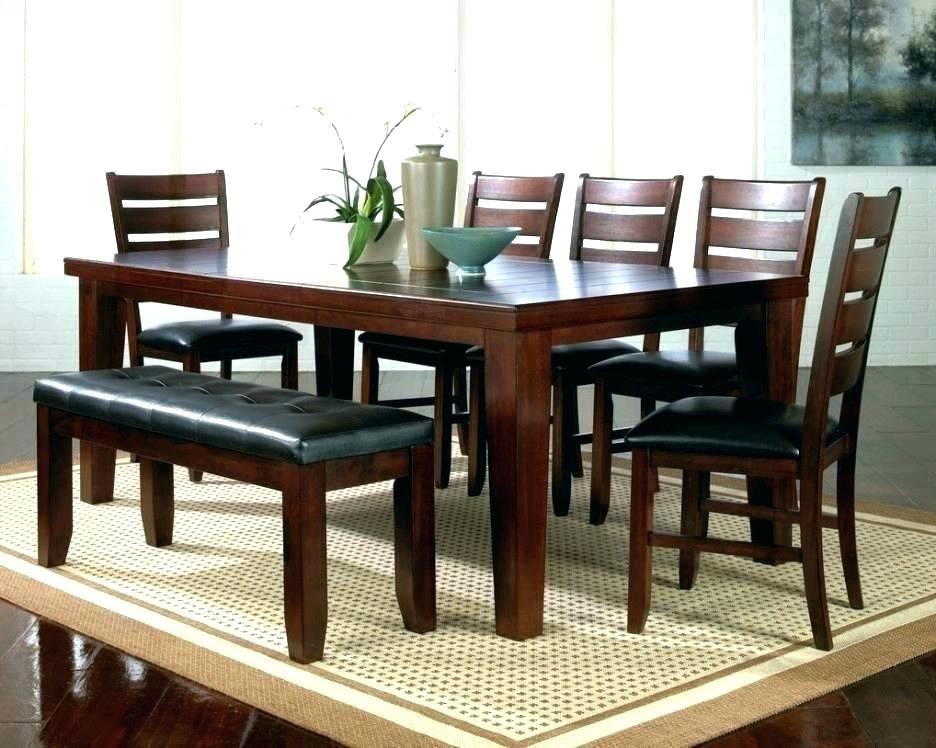 Mahogany Dining Room Table Mahogany Dining Room Table Antique For Mahogany Dining Table Sets (Image 17 of 25)