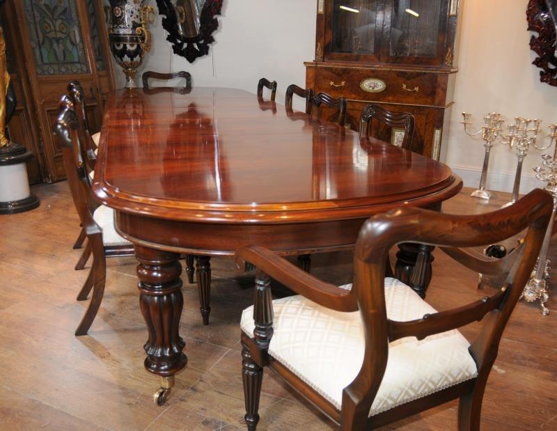 Mahogany Dining Table Set : Ugarelay – Good Idea Mahogany Dining Table For Mahogany Dining Table Sets (Image 20 of 25)