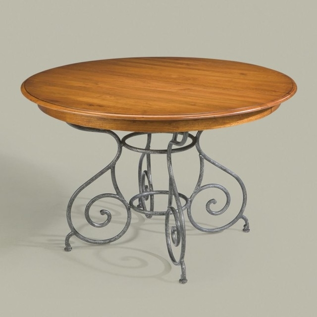 Featured Image of Brittany Dining Tables