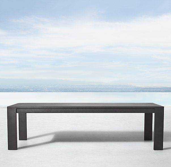 Featured Image of Marbella Dining Tables